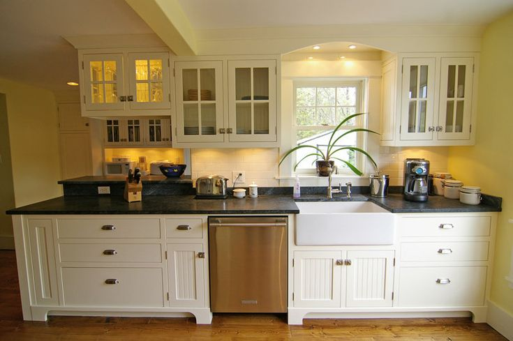 kitchen cabinets doors with glass 17 best images about glass for kitchen cabinet doors on 20325