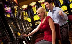 The payout percentage at online casinos is renowned for being higher than at land based establishments, and the chance of claiming a large jackpot is ever present. https://www.ONLINECASINONIGERIA.COM.NG