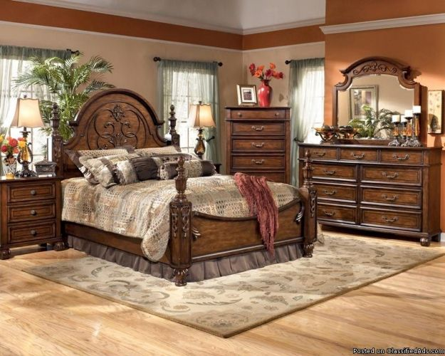 bedroom furniture sets kolkata