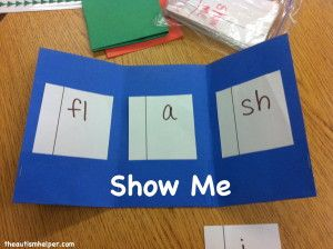 Show me a fun spelling game fun spelling reading languages schools