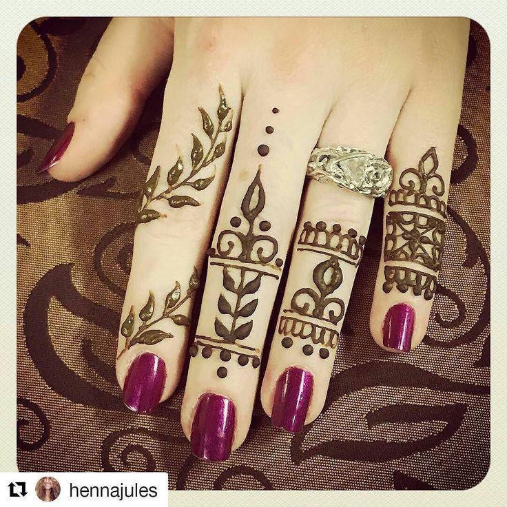 #follow@hennafamily #hennafamily #Repost @hennajules  #polarsling2016 I am so happy.