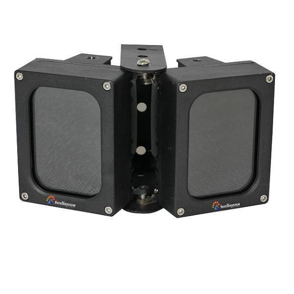 IT-SH062-IR Infrared Illuminator