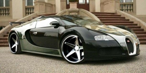 the 25 best ideas about bugatti veyron specs on pinterest bugatti veyron price bugatti. Black Bedroom Furniture Sets. Home Design Ideas
