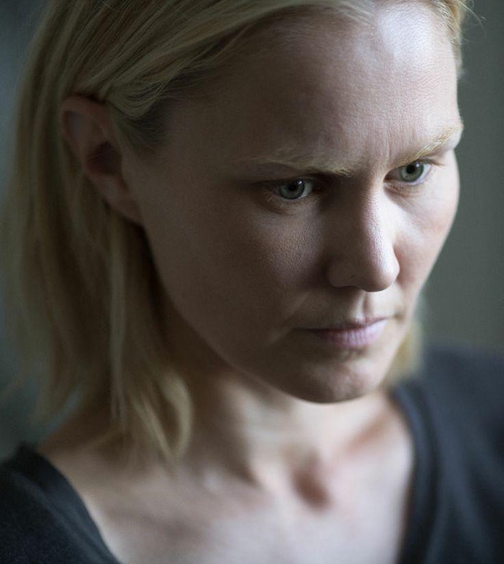 Blind (2013) Eskil Vogt // CPH PIX 2014