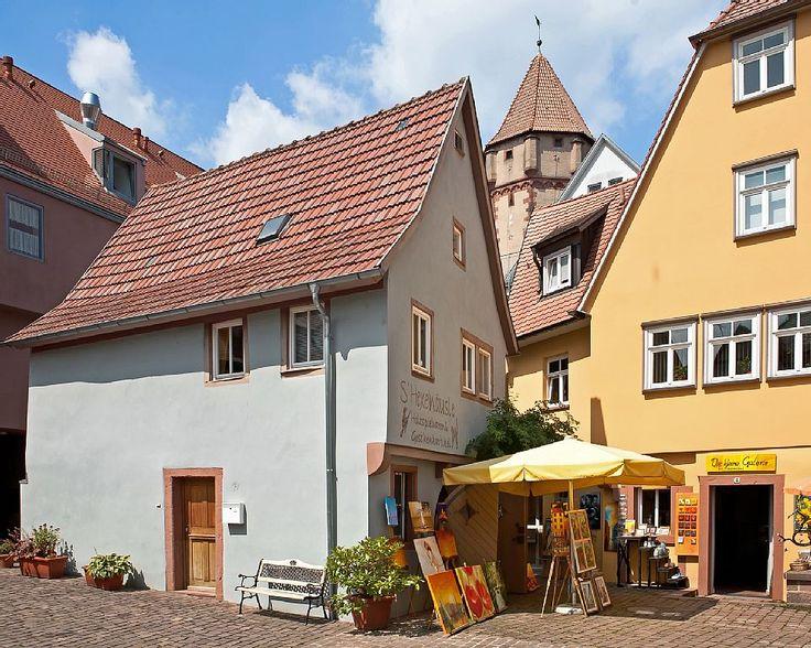 kleines wohnzimmer bar wurzburg auflistung images oder fdeafebafcffbfcab vacation rentals vacations