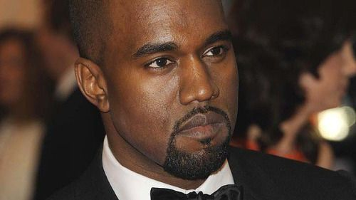 Kanye West está dañando a la familia Kardashian |...