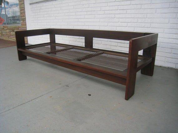 Tobia Scarpa Bastiano Sofa Chair For Knoll In 2020 House Furniture Design Wooden Sofa Set Sofa Wood Frame