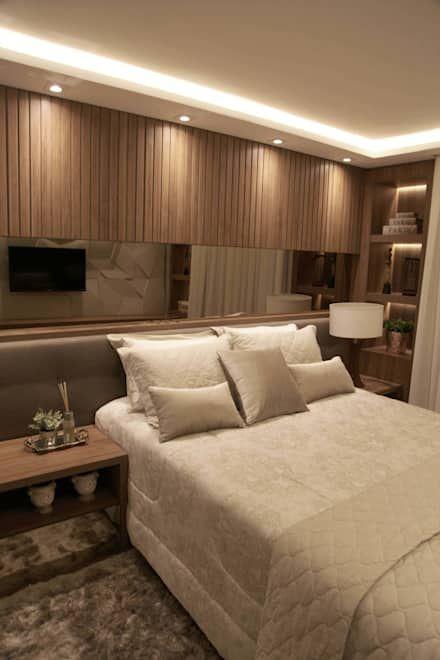 Rooms: Ideas, Photos, Inspirations, and Interior Design  – casa nova
