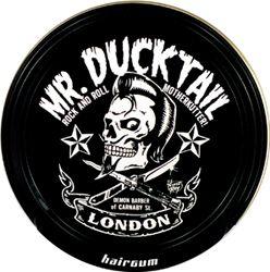 Hairgum Mr. Ducktail - Grease, 1.4 fl. oz.