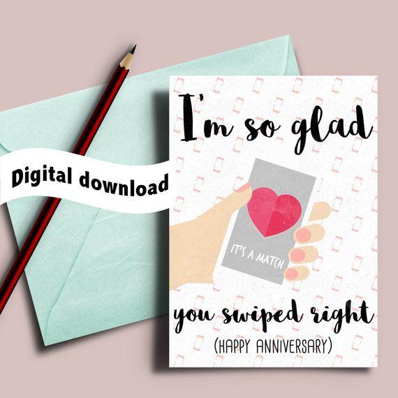Printable anniversary cards free online resumecharacterworldco – Printable Anniversary Cards Free Online