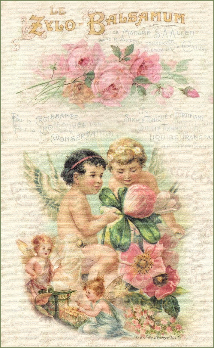 138 Best Victorian Images On Pinterest Picture Cards Victorian