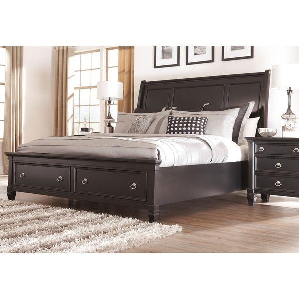 Signature Design Bedroom Furniture Impressive Inspiration