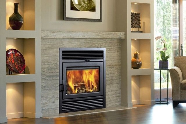 1000 Ideas About Zero Clearance Fireplace On Pinterest Fireplaces Fireplace Glass Doors And