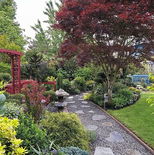 Garden Ideas Videos 169 best garden design ideas images on pinterest | garden gate