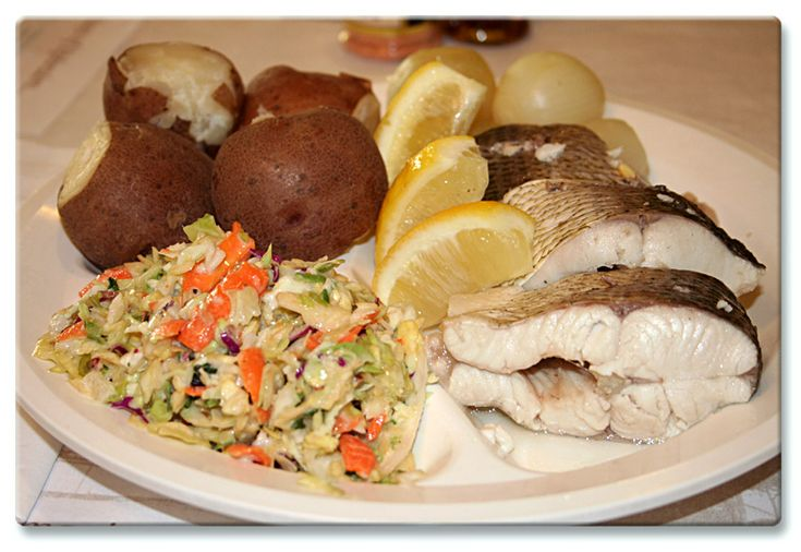 31 best images about door county fish boils on pinterest for Door county fish boil
