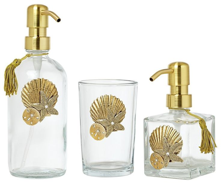 best 25 gold bathroom accessories ideas on pinterest modern bathroom accessories rose gold. Black Bedroom Furniture Sets. Home Design Ideas