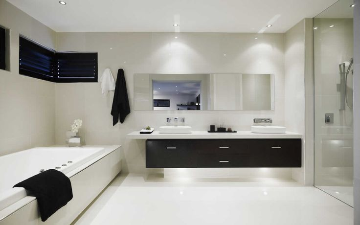 how to install bathroom cabinets to the wall metricon interior design gallery home decorating photos 17030