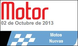 http://tecnoautos.com/wp-content/uploads/2013/10/precios-motor-motos-nuevas-octubre-2013.jpg Precios revista motor, motos nuevas 2 de octubre de 2013  - http://tecnoautos.com/motos/precios-de-motos-nuevas/octubre-2-2013/