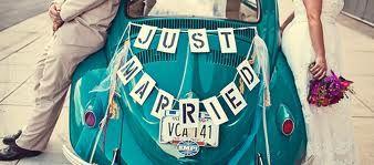 banner auto