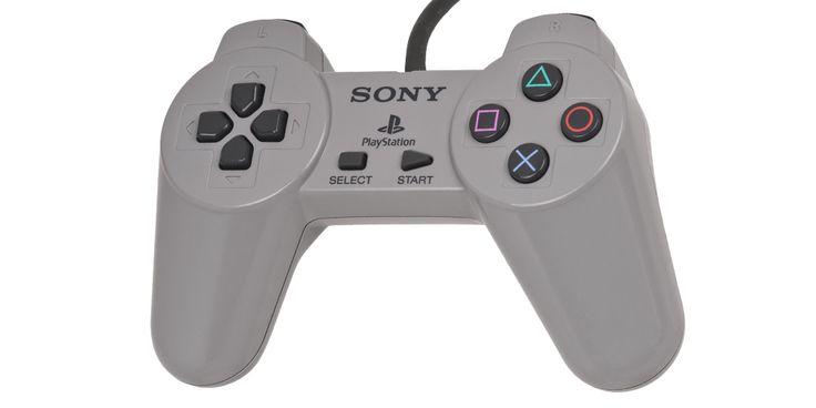 sony-playstation1-conroll