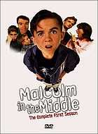Malcolm in the Middle / Season 1