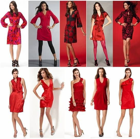 1000  ideas about Holiday Dresses For Women on Pinterest ...