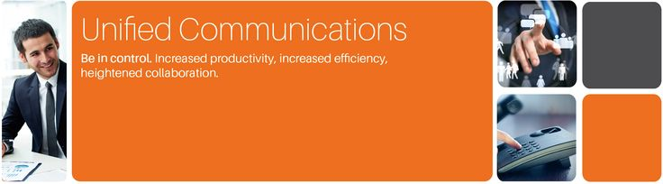 Unified Communications from BroadConnect Telecom USA http://www.broadconnectusa.com/solutions/unified-communications/
