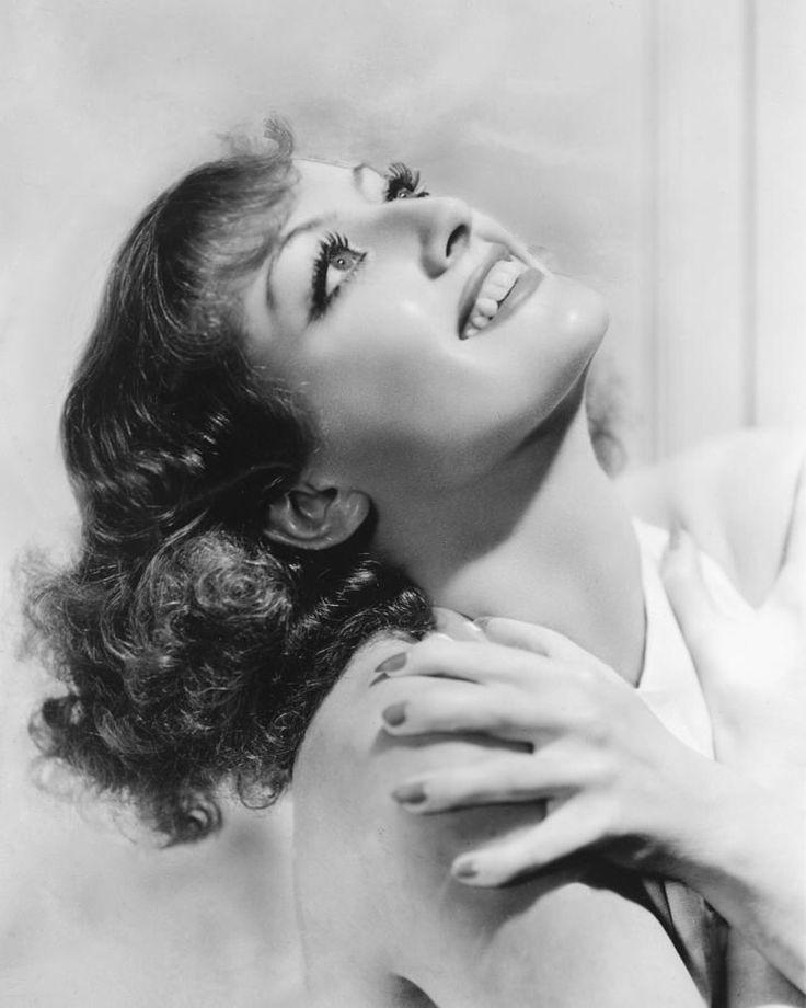 "missgretagarbo: ""Joan Crawford """