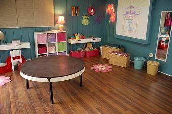 Kids spaces kids thi kids families 2015 kids kids fun kids rooms