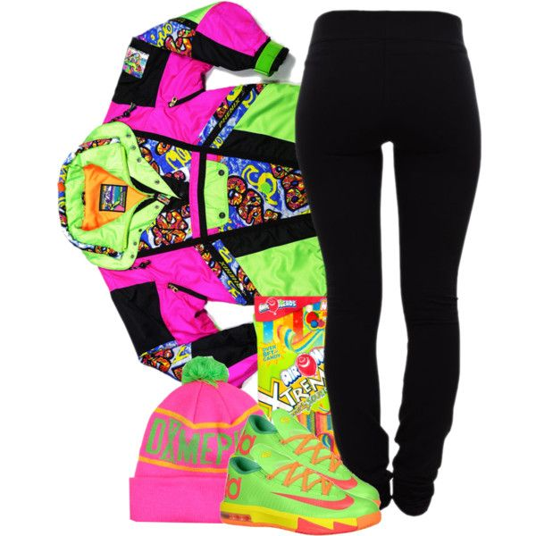 U0026quot;12/13/2013u0026quot; by olivia8812 on Polyvore cheap KD 6 only $55 save up to 65% off for all #Nikes # ...