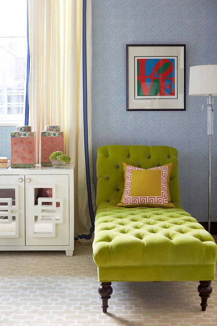 best 25 lime green bedrooms ideas on pinterest lime 15478 | f1ded05c7cedc0abcc7f54009368d585
