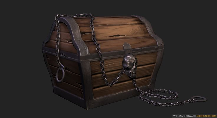 treasure chest | treasure_chest_1_large.jpg