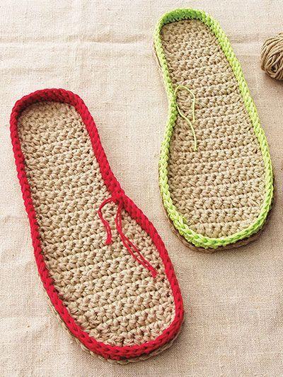 Aunt Lydia's® Fashion™ Crochet Thread Size 3 Warm Blue