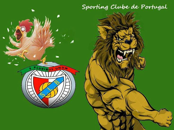 17 Best images about SPORTING CLUBE DE PORTUGAL on Pinterest | Football, My heart and Watches
