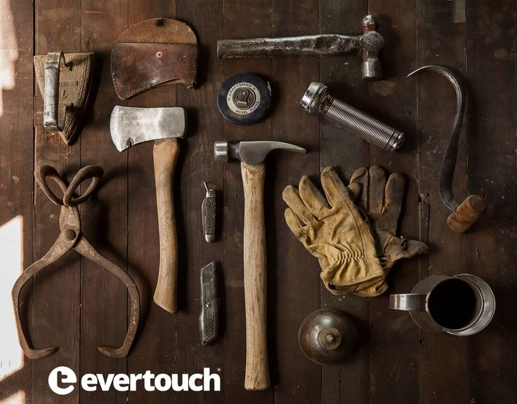 There are so many tools you rarely use. We have one for you that is really handy and FREE! For iPhone: http://evertou.ch/1AA1Aya For Android: http://evertou.ch/1yVOcDo