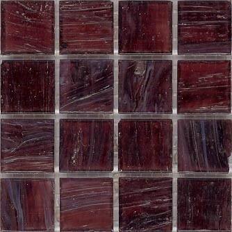 MosaicTiles.com.au - Grape Purple Smalto SM16 Bisazza Mosaic Tiles, $5.99 (http://www.mosaictiles.com.au/products/grape-purple-smalto-sm16-bisazza-mosaic-tiles.html)