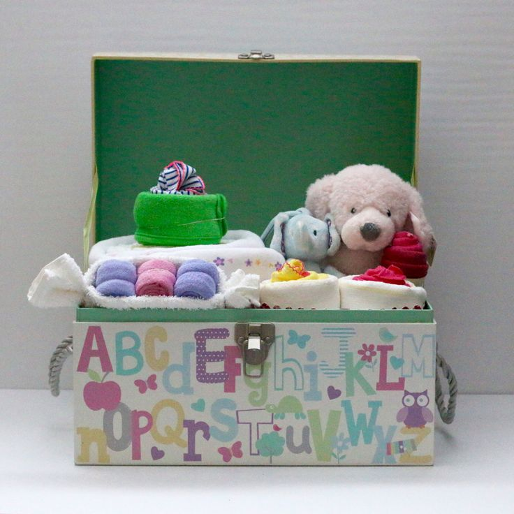 Baby Gift Baskets Montreal : Baby gift baskets in montreal ftempo
