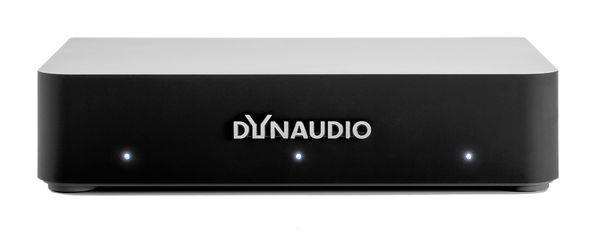 Dynaudio Xeo Connect Wireless Transmitter