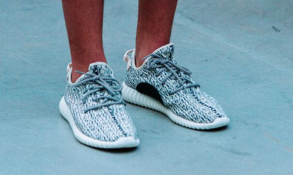 Yeezy-Show-Fall-Winter-2015-Sneaker-Preview-000