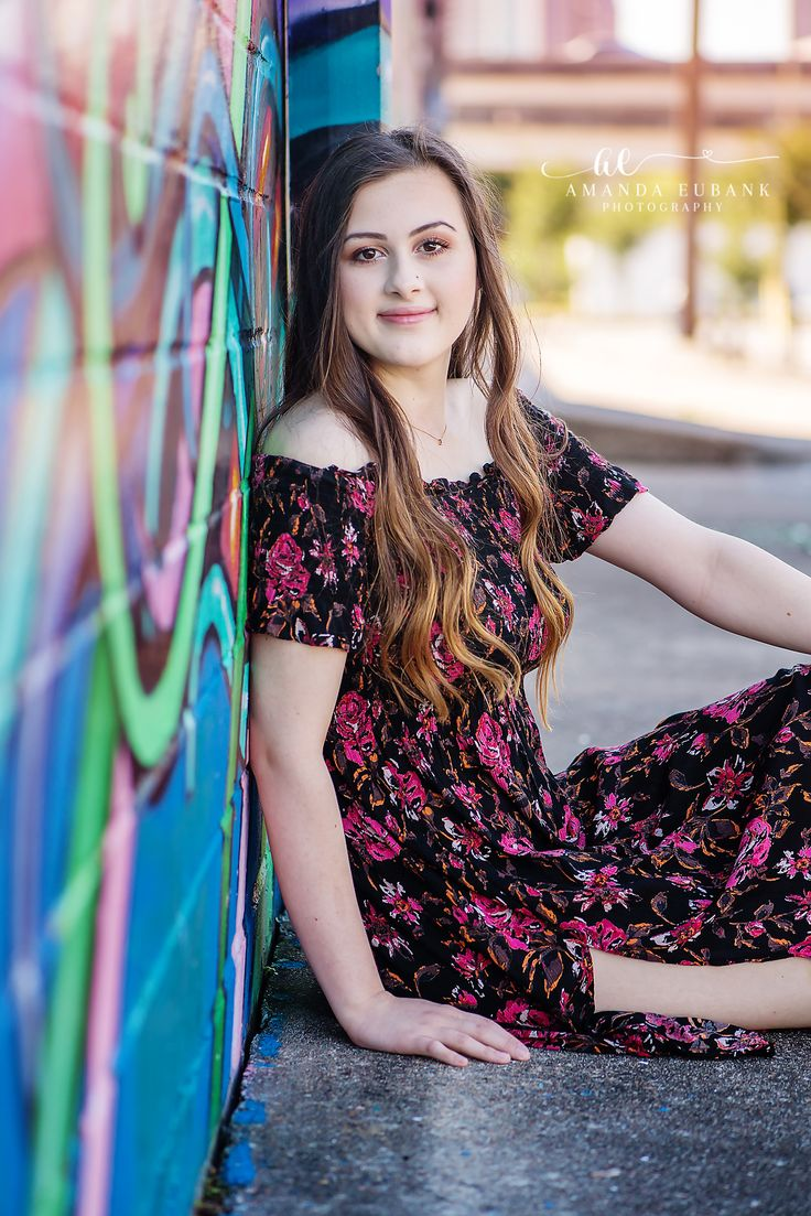 friendswood senior personals Free online dating in pearland for all ages and ethnicities, including seniors, white, black women and black men, asian, latino, latina, and everyone else forget classified personals, speed dating, or other pearland dating.