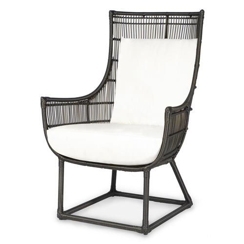 Best 25 Eclectic outdoor lounge chairs ideas on Pinterest