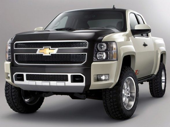 Both Sierra and Silverado are two worthy pickup trucks that are developed from the house of General Motors, and marketed in 2 major subsidiary divisions – GMC and Chevrolet respectively. Bolstered by highly capable performance, extensive array of body forms, and comfortable ride, both models make an appealing choice for a pickup truck.