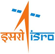 ISRO Recruitment 2018 – 106 Scientist/Engineer Vacancy – Last Date 20 February.ISRO Centralised Recruitment Board (ICRB) has invited applications from the eligible candidates for the post of 106 Scientist/Engineer 'SC' in various discipline. Indian Space Research Organisation (ISRO) Apply Online before 20 February 2018.