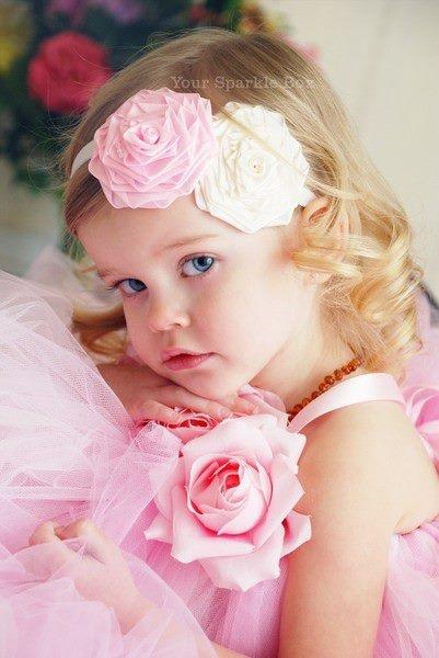 Eau de rose et de rêves romantiques pour vous