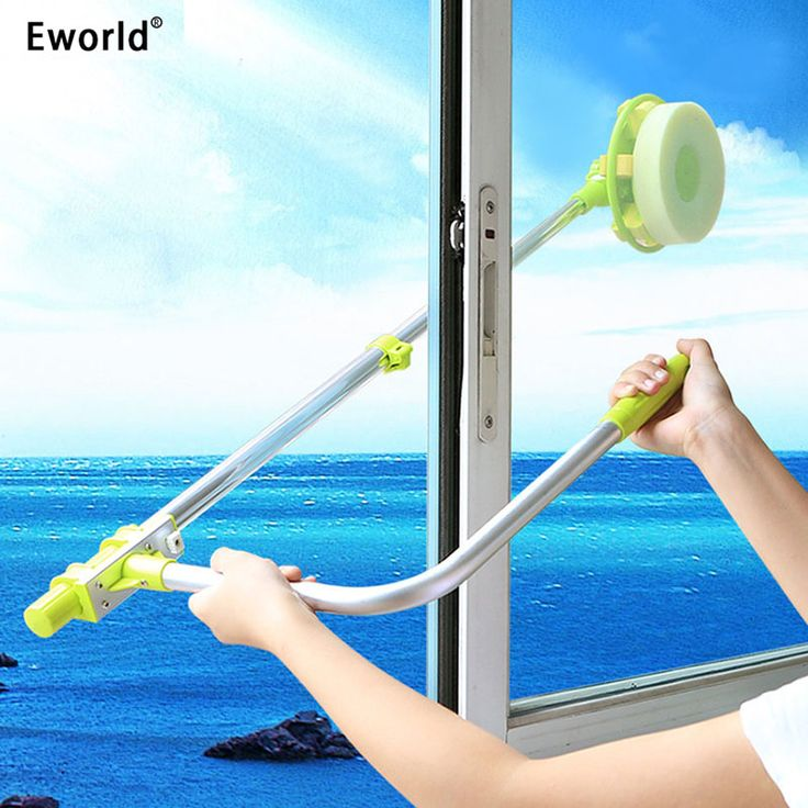 hiking outfit Eworld Hot Useful Telescopic High-rise Window Cleaning Glass Cleaner Brush For Washing Window Dust Brush Clean The Windows Hobot *** AliExpress Affiliate's buyable pin. Item can be found on www.aliexpress.com by clicking the VISIT button