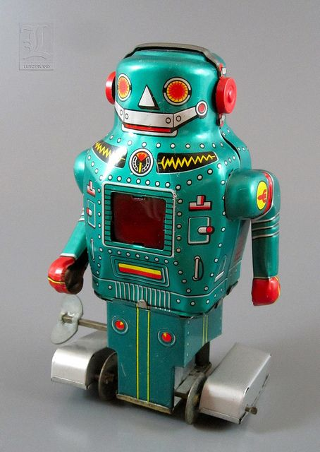 Vintage Toys And Games : Best images about toys and candy on pinterest tvs