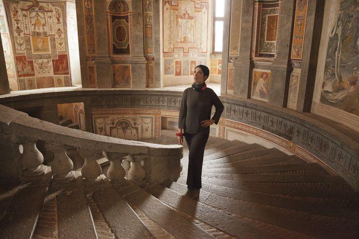 Castelo Ruspoli