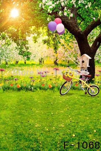 Hd Wallpapers Of Punjabi Cute Couples Free 5x7ft Digital Studio Background F1466 Flowers Bench