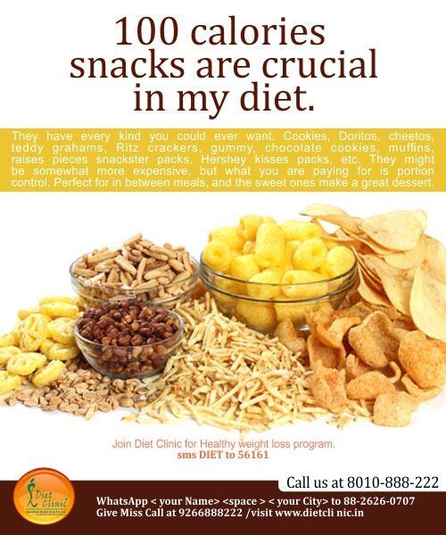 Weight loss fitness in panchkula