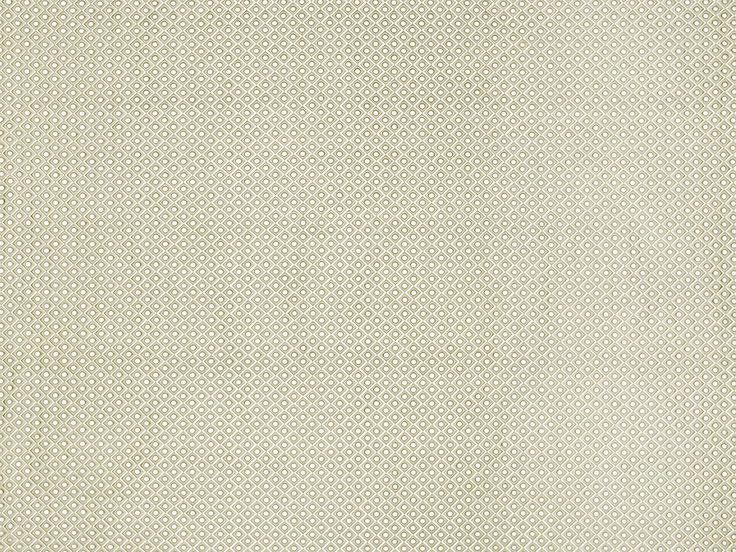 Wallcoverings | Zimmer + Rohde